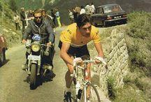 Eddy Merckx / Simply The Best