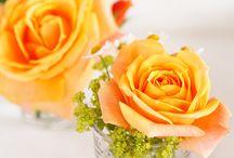 Rosen Inspiration / Traumhafte Bouqets, romantische Tischdeko, DIY Schnittblumendeko, uvm. lassen Sie sich hier inspirieren!  Dreamlike bouquets, romantic table decoration, DIY Cut flowers Decoration, and much more. be inspired here!