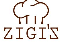 ZIGI'S - Cooking School / Enjoy Unforgettable Experiences with your own Personal Chef ! We Specialise in Tailoring Events to your Style, Budget and Flavours !