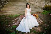 Wedding Dresses and details / Wedding Dresses and details in Gloucestershire