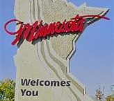 Minnesota Getaways