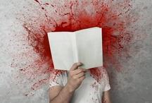 Veenman+ Books