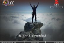Personality Skills