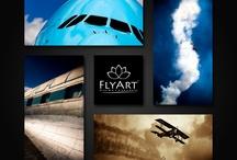 Portfolio / Best of the Best by FlyArt Publishing & SkyWorx