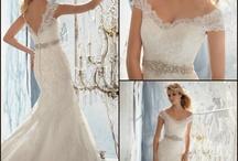 Weddinginsp