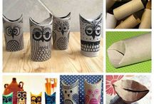 Creative & Home / :)