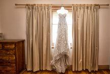 Wedding Dress / Gown ideas / Wedding Dress / Gown ideas