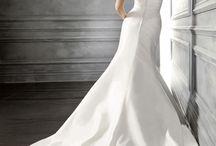 Wedding <3 / by Mabel Miramontes