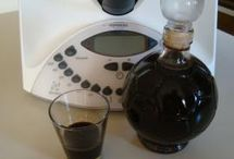 Liquori bimby