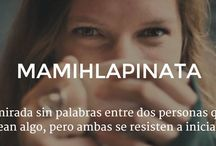 #Diccionario