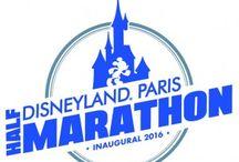 Disneyland Paris Half Marathon 2015?