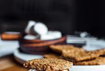 Gluten Free / by Emeril Lagasse
