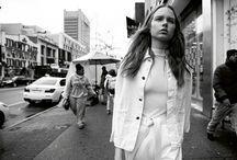 photography_STREET