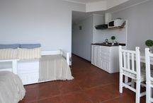 Remodelaciones en Costa Carilo / Instalaciones renovadas...