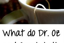 Dr oz / by sbmjm8489@gmail.com sbmjm8489@gmail.com
