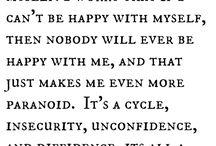 Sad but true quotes