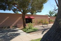 The River Source Rehab Center in Mesa Arizona / Take a tour of The River Source's drug and alcohol rehab center in Mesa Arizona.