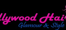 Nollywood Glamour / Weaves,Wigs,Hair Care Products..Nollywood Hair Glamour Has It All!! nollywoodglamour.tripleclicks.com/11647228  / by Online Global Biz
