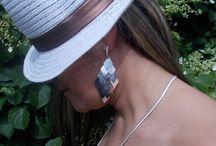 Photo Shoot May '14 / Our New Season Maxi Jewellery