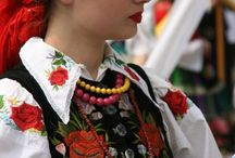 Polska kultura i sztuka