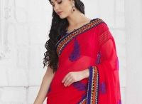 ethenic wear / beautiful Indian wears ....at a reasonable prices