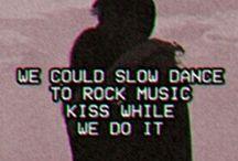 Song lyrics  ❤️