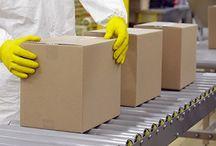 Global Paperand Paper Board Packaging Market