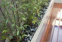 yard garden ideas