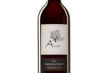Pelee Island Winery Wines
