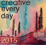 Art-Create it! (Mine)