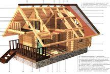 Diseño de construccion