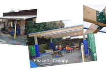 Projects Completed by Fenland Leisure / Projects Completed by Fenland Leisure