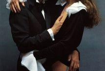 Gainsbourg and Birkin