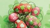 Easter / by Lisa Brown