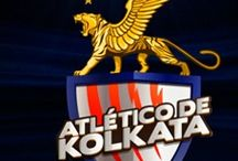Atletic the kolkata / Football