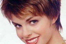 Hair ,make-up,alte