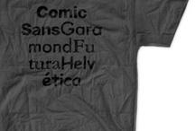 :: Camisetas