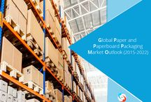 Packaging Industry Research / For any manufacturing concern, the process packing plays a prominent role. During the process of packing the organizations are concerned about the preservation, branding and attractiveness of packing.