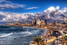 Israel Car Rental