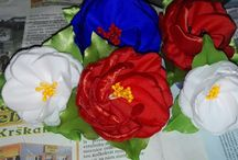 moje kvety