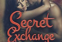 Secret Exchange