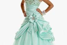27 bridesmaids dresses to ME