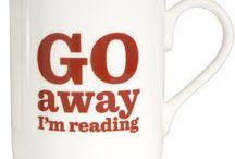 Ler ou não ser