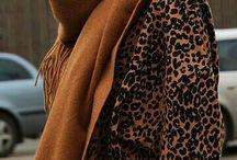 Leopard love ❤️