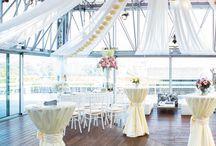 Wedding | Venues | Ceremony & Reception