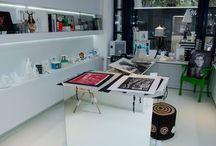 Home & Deco @NeoGalateca / Obiecte home&deco la NeoGalateca. Seletti, Iittala, Leitmotiv, Pols Potten, Ango, Muuto