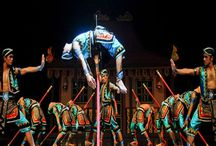 Bali Show Theater / Show Theater http://balitravelshop.com/Tour-Category/Show-Theater