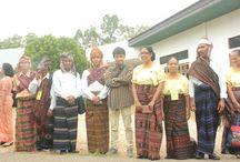 SoE Timor Tengah Selatan