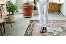 Around the house / Top tips for around the house. #design #DIY #toptips #rugandcarpetloves #suffolk