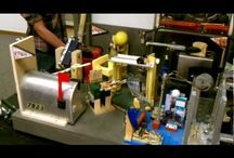 Ruth Goldberg Machines